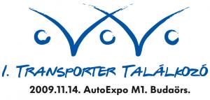 1 Transporter Talalkozo_logo