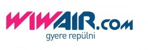 WIWAIR logó