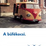 büfe-4