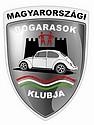 bogarasok_125
