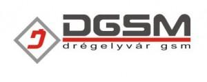 dregely_logo