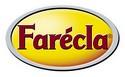 farecla_logo_125
