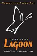lagoon_logo_125