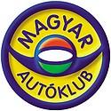 mak_logo_125