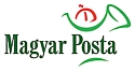 posta_logo_125