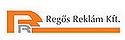 regos_logo_125