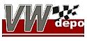 vwdepo_logo_125