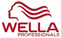 wella-logo-125