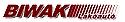 biwak_logo_125