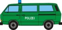 bus_t3_pol
