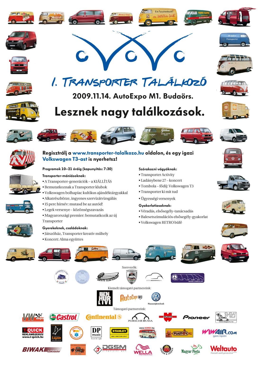 i_transporter_talalkozo_plakat