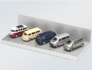 transporter_modelsor