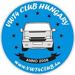 T4-klub-logo